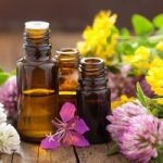 Can Aromatherapy Really Help in Recovery from Opiate Addiction?