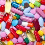 Allowing Discomfort, A Key To Succeed In Prescription Drug Addiction Treatment