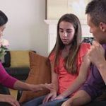 How to Tell your Family you Want Suboxone Treatment