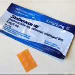 How Does Suboxone Work?