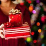 Suboxone Drug Rehab vs Methadone Maintenance Treatment during the Holidays