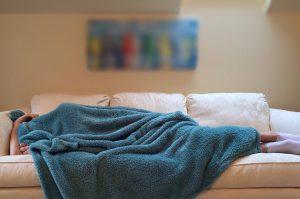 Suboxone Withdrawal Insomnia