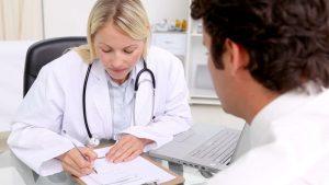 Drawbacks of Suboxone Treatment