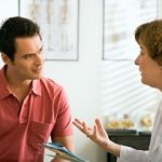 How Do I Choose the Right Rehab Center for Suboxone?