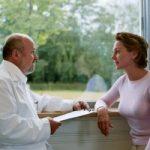 Should I Undergo Suboxone Treatment at Home or in a Rehab Program?