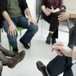 Group Therapy May Be an Important Component of Your Suboxone Rehabilitation Program